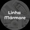Linha Marmore